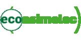 Logo Ecoasimelec
