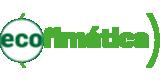 Logo Ecofimatica
