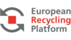Logo European