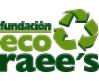 Logo FundacionEcoRaees