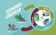 Economia circular. Reduir, reutilitzar i reciclar