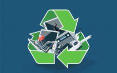 Las mejores tecnologías para optimizar el reciclaje de los RAEES