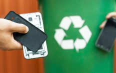 ¿Cuántas razones necesitas para reciclar?