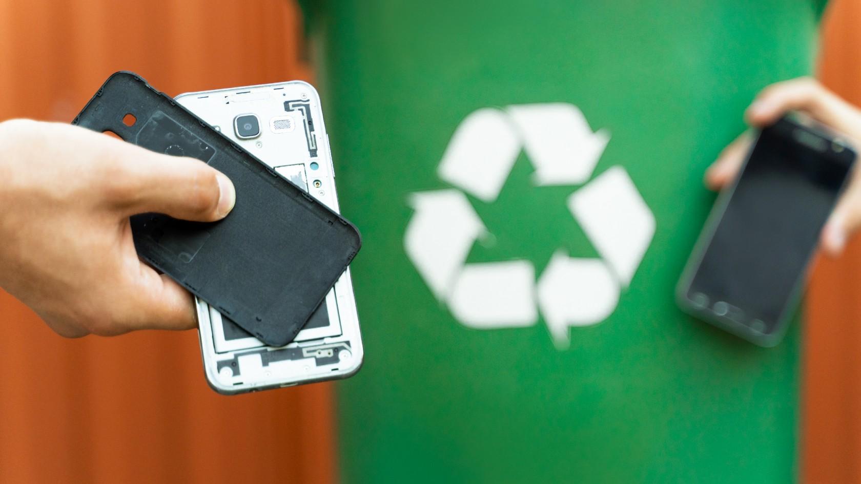 http://www.raeecciona.org/wp-content/uploads/2020/01/Blog_Motivos-para-reciclar-3-3-1680x945.jpg